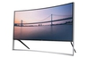 Samsung's 105-inch 4K UHD TV now available for pre-order