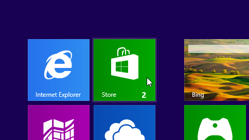 Microsoft attempts to solve windows 8 1 update problems software