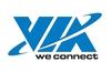VIA readies x86 Isaiah II 64-bit  quad-core processor