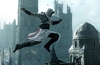 Ubisoft's 'Chief Parkour Officer' to add Assassin's Creed authenticity