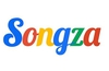 Google acquires Songza, an online music streaming startup