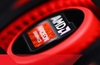 AMD Tonga expected in R9 280 and R9 280X refresh next month