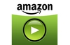 Amazon confirms impending Prime Instant Video Android App