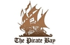 Pirate Bay traffic doubles in face of widespread ISP ban