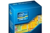 Intel adds eight new Core i3 and Pentium processors to price list