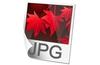 Mozilla's advanced JPG encoder cuts file sizes by five per cent