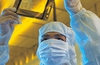 TSMC accelerates development of its 10nm process