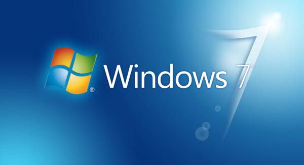 windows for 7 software