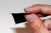 Ultra-thin flexible batteries could transform wearables