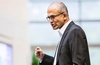 Microsoft set to slash 18,000 jobs, its largest ever staff cut