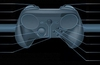 Valve's Steam Controller seems to have sprouted a thumb stick