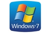 Microsoft warns mainstream Windows 7 support ends Jan 2015