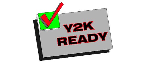 a report on y2k the millennium bug The notorious y2k bug put it on the map -- and nearly wiped out its credibility   we remember the upsides, the downsides and how techies rang in the new  millennium  there were no major failures to report anywhere.