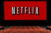 Netflix more than doubles quarterly earnings