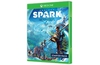 Project Spark game creation starter pack to launch in October