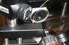 Researchers develop 4.4 trillion frames per second camera