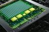 Nvidia announces positive Q2 results, revenue up 13 per cent