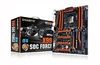 Gigabyte X99 motherboard manuals all available online