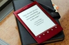 Sony quits the eReader device market