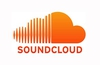 SoundCloud introduces ads and paid ad-free subscriptions
