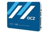 OCZ introduces the ARC 100 Series of SSDs