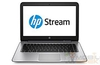 HP Stream 14 Windows laptop to be priced at US$199