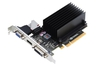 ZOTAC launches passively cooled GeForce GTX 750 ZONE Edition