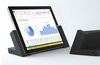 "Allows Microsoft's versatile tablet to ""replace your desktop PC""."