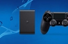 Sony's PlayStation TV arriving in Europe on 14th November