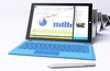 Microsoft now shipping Intel Core i3 and i7 Surface Pro 3 variants