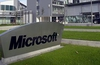 Former Microsoft CEO Steve Ballmer leaves Microsoft board