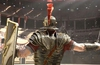 Xbox One launch title Ryse: Son of Rome heading to PC