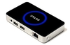 ZOTAC launches pocket-sized ZBOX PI320 pico PC