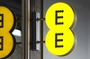 EE angers customers with 50p queue jumping charge