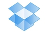 Dropbox drops prices and ups storage to hold off competition