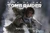 'Rise of the Tomb Raider' is a timed exclusive for Xbox