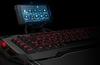 Roccat unveils SKELTR keyboard with smartphone integration