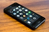 Amazon Fire Phone a damp squib: no more than 35,000 units sold