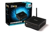 ZOTAC ships its Zbox mini PCs with Windows 8.1 with Bing