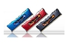 G-SKILL Ripjaws 4 Series DDR4 memory kits announced, detailed
