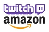 Amazon snaps up video-gaming streaming site Twitch