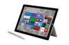 Microsoft Surface Pro 3 becomes available in 25 more countries