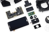 Oculus Rift DK2 teardown reveals Samsung Galaxy Note 3 display