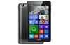 Archos announces affordable 'Cesium' Windows 8.1 tablet