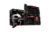 MSI releases the X99S GAMING 9 AC motherboard