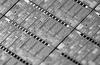Intel supplies further details on Broadwell and its 14nm process