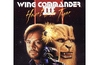 You can download and play Wing Commander 3 'On the house'