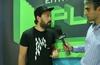 EntaLive: Mionix unveils Castor gaming mouse