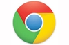Google Chrome browser captures 20% market share for first time