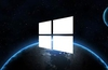 Windows 9 Threshold expected to come with a Cortana desktop app